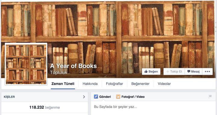 facebok-kitaplarin-yili-050115