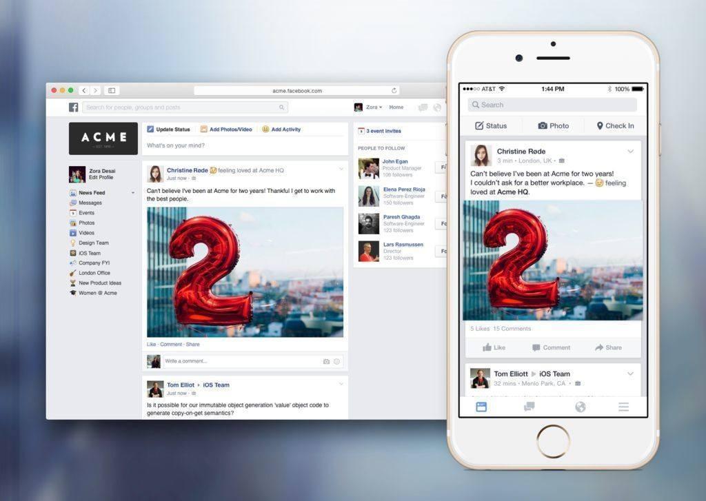 facebook-at-work-150115