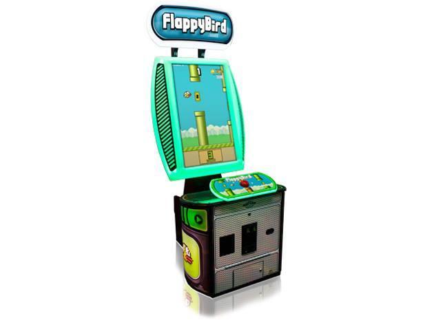 flappy-bird-atari-120115