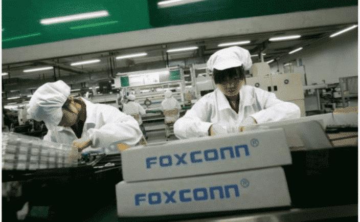 foxconn-270115