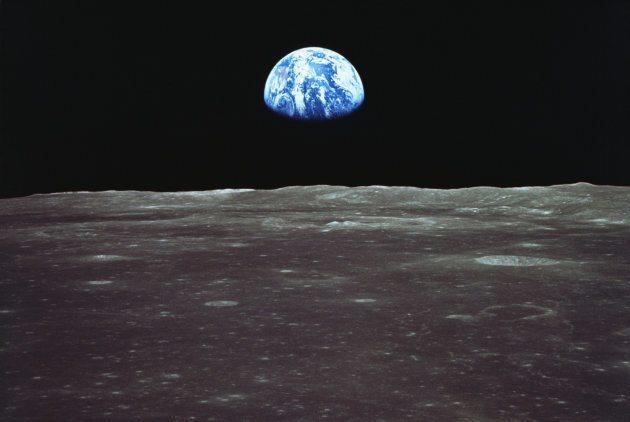 google-lunar-xprize-2260115