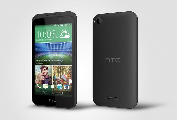 htc-desire-320-2