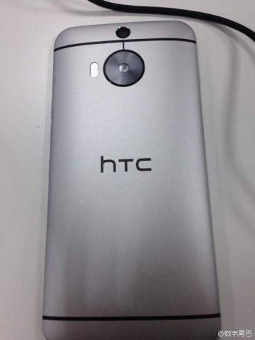 htc-one-m9-plus-sizinti-2