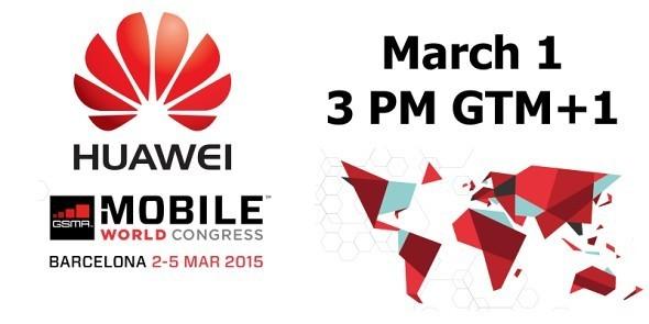 huawei-mwc-2015-davetiye-240115