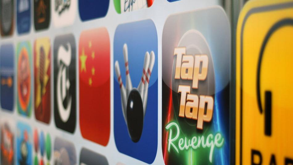 itunes-App-Store-080115