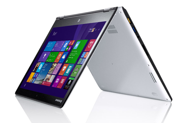 lenovo-yoga-3-14-inc-1