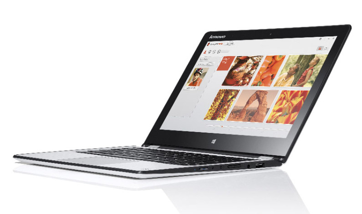 lenovo-yoga-3-14-inc-2