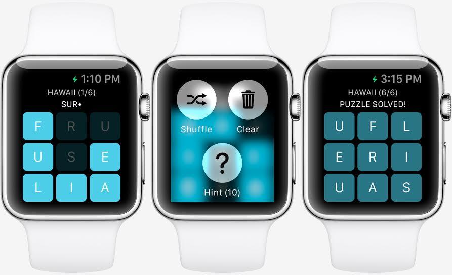 letterpad-apple-watch-220115