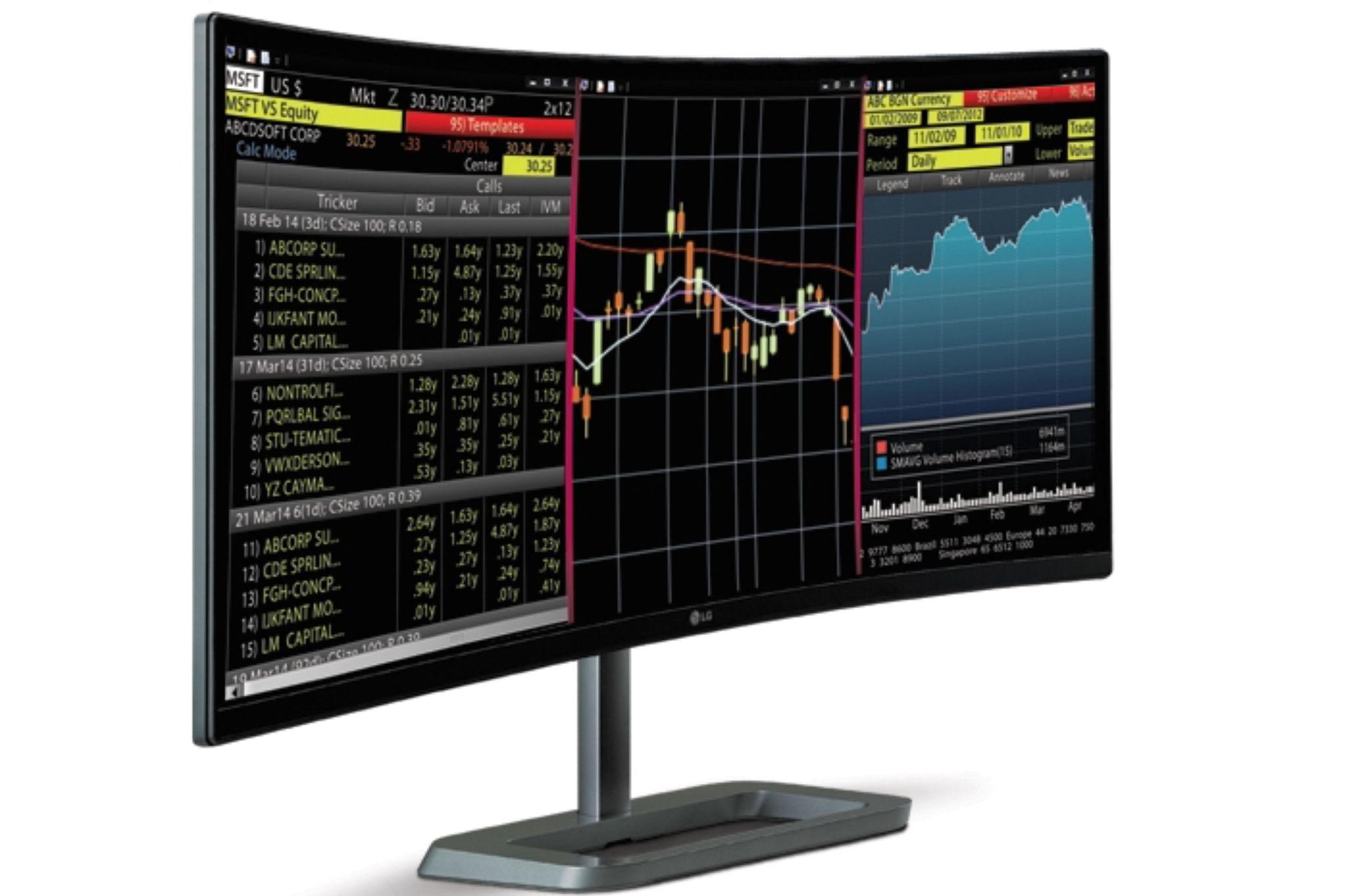 lg-ultrawide-kavisli-monitor-010115