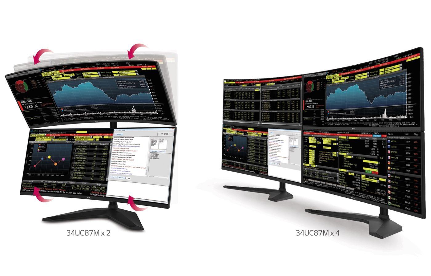 lg-ultrawide-kavisli-monitor-2-010115