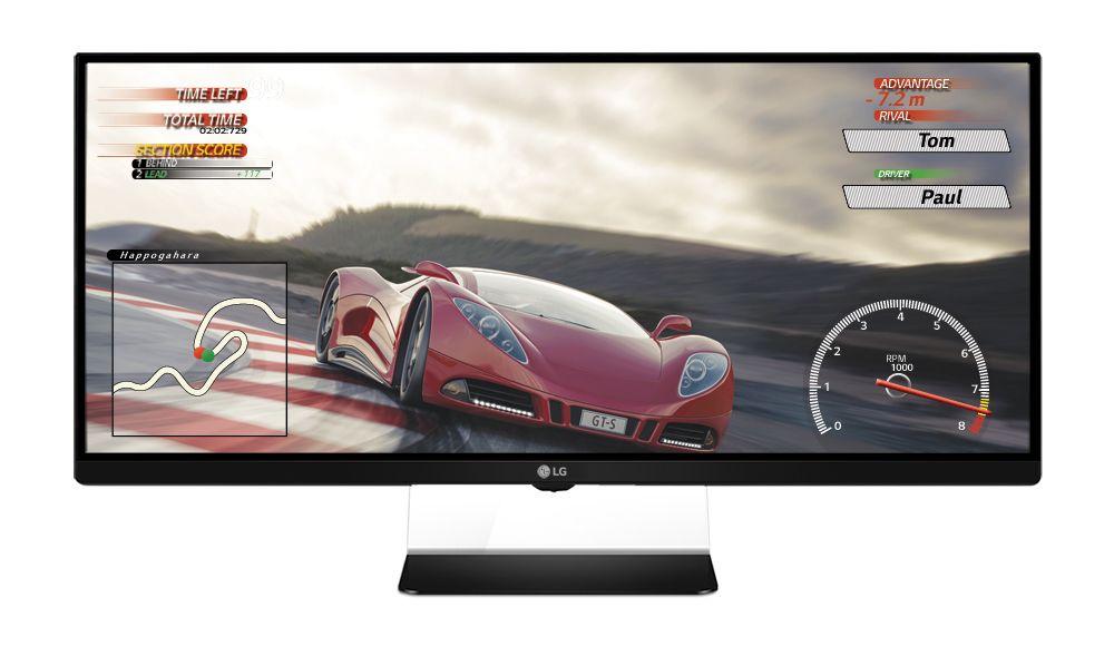 lg-um67-monitor-010115