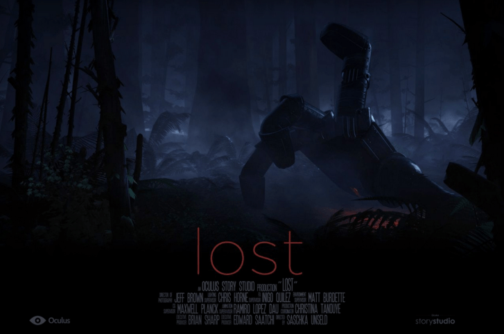 lost-film-oculus-story-studio-270115