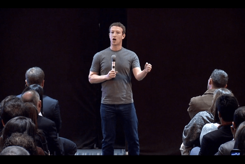 mark-zuckerberg-facebook-150115
