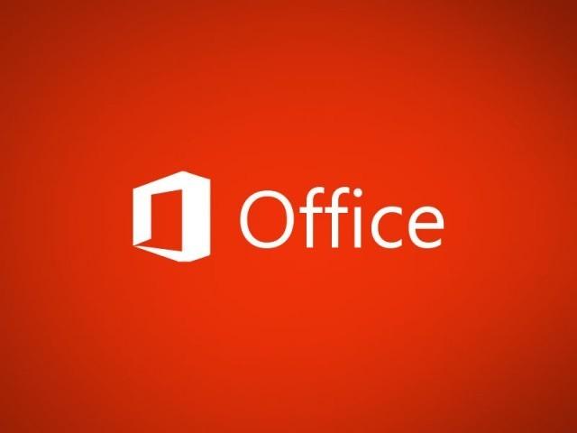 microsoft-office-logo-230115
