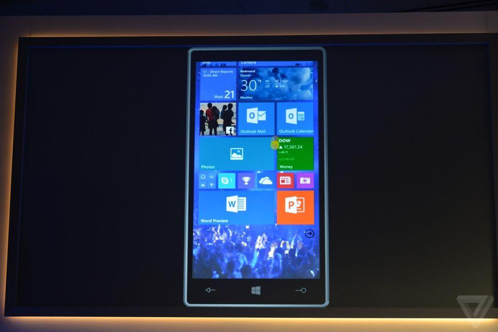 microsoft-windows-10-mobil-1
