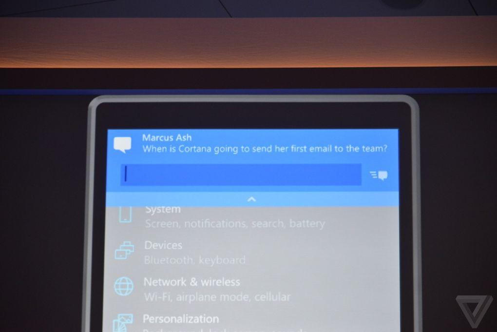 microsoft-windows-10-mobil-2