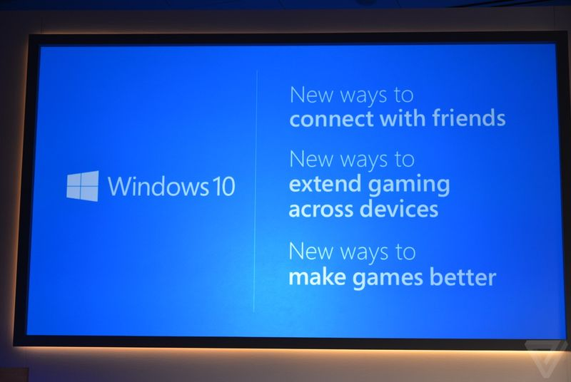 microsoft-windows-10-xbox-one