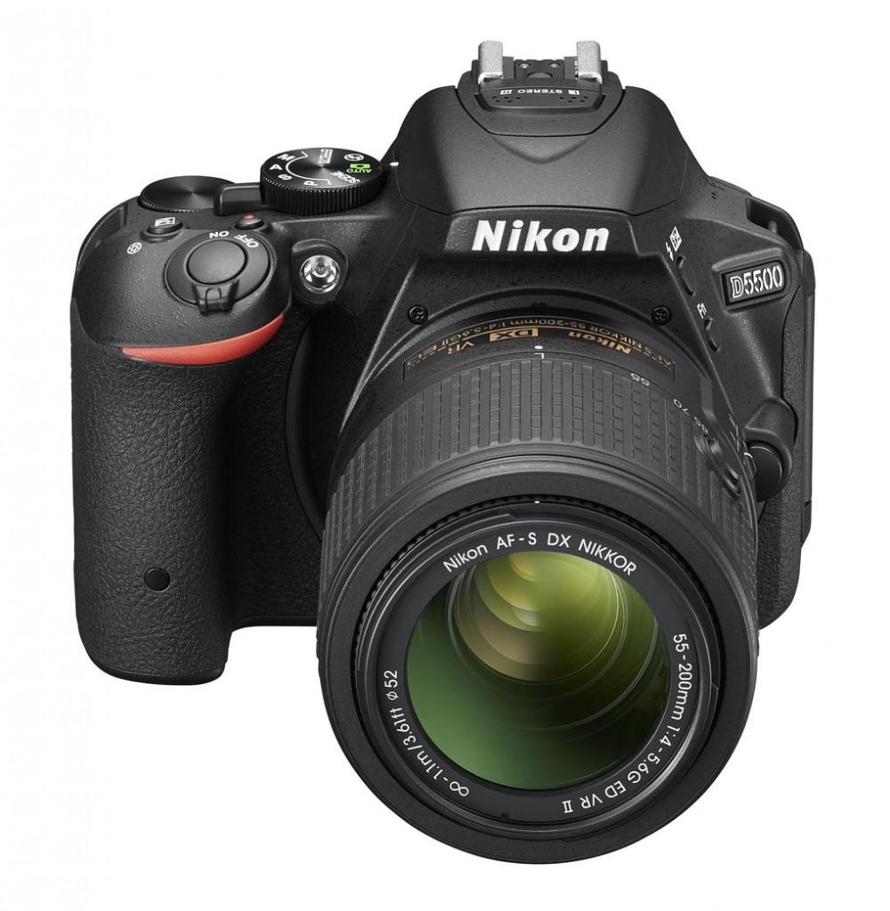 nikon-d5500-060115