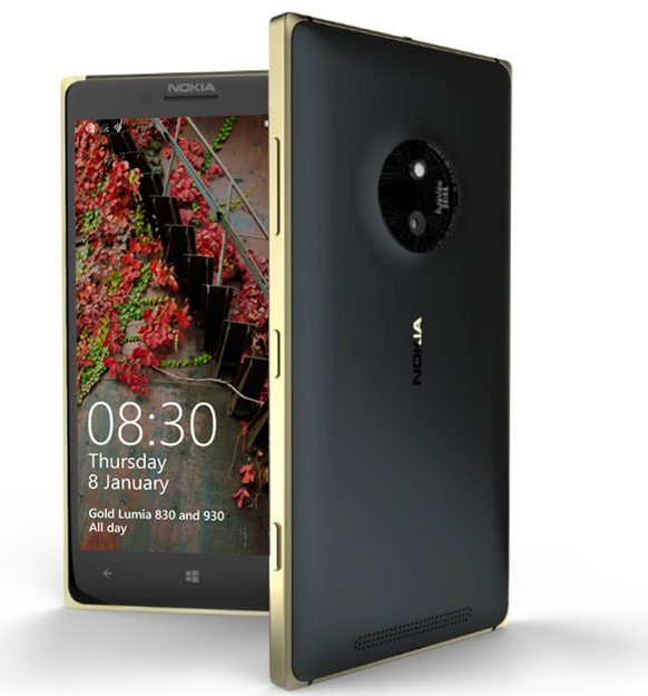 nokia-lumia-830-gold-080115