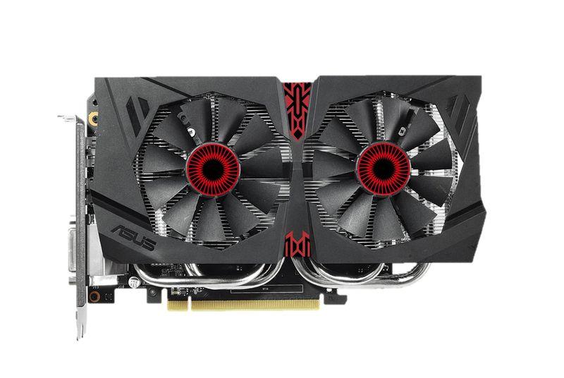 nvidia-gtx-960-230115-1
