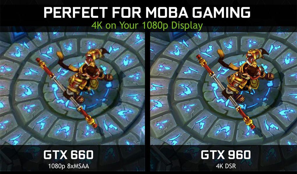 nvidia-gtx-960-230115-2