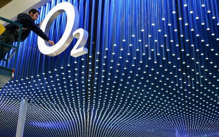 o2-logo-210115
