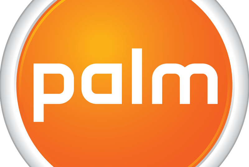 palm tcl android telefon