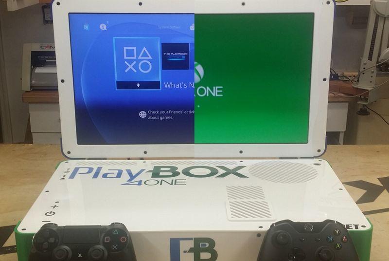 playbox-150115