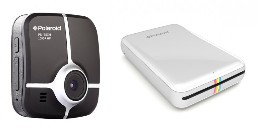 polaroid-arac-kamerasi-yazici