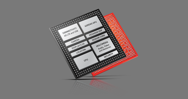 qualcomm-snapdragon-810-270115