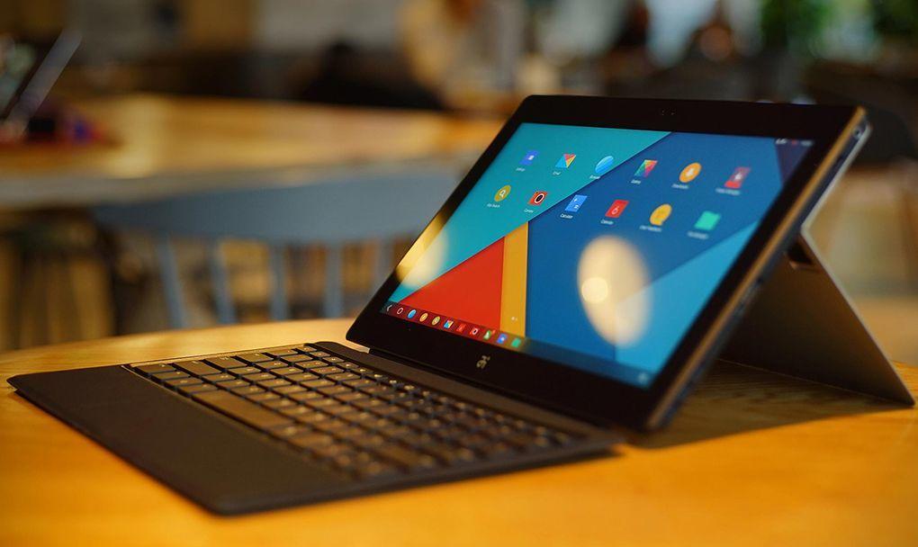 remix-ultra-tablet-1