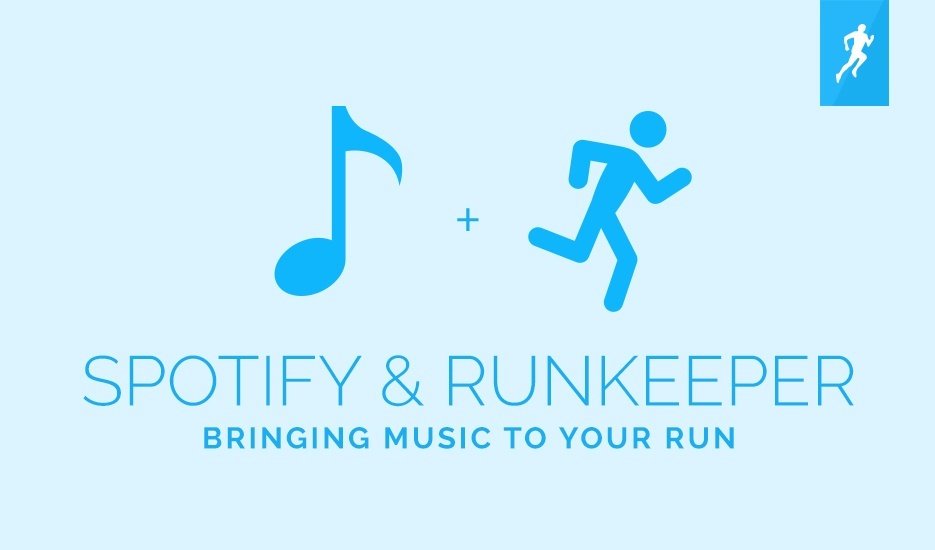 runkeeper-spotify-290115-1
