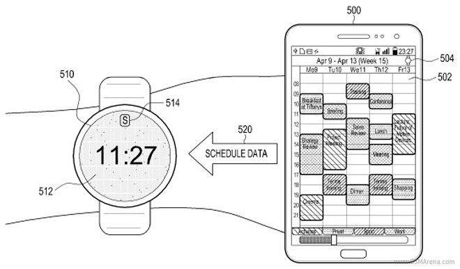 samsung-orbis-patent-150115