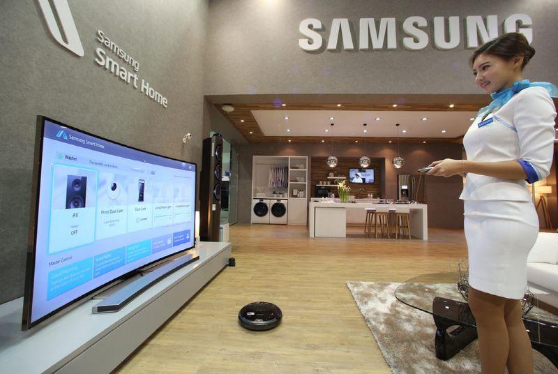 samsung-tizen-smart-tv-010115