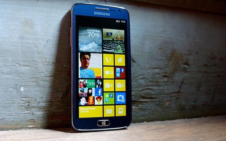 samsung-windows-phone-120115