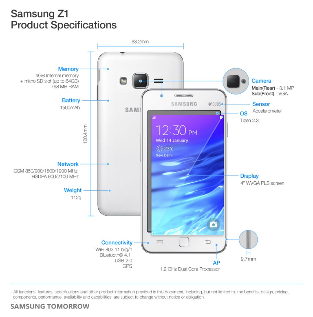 samsung-z1-tizen-140114-2
