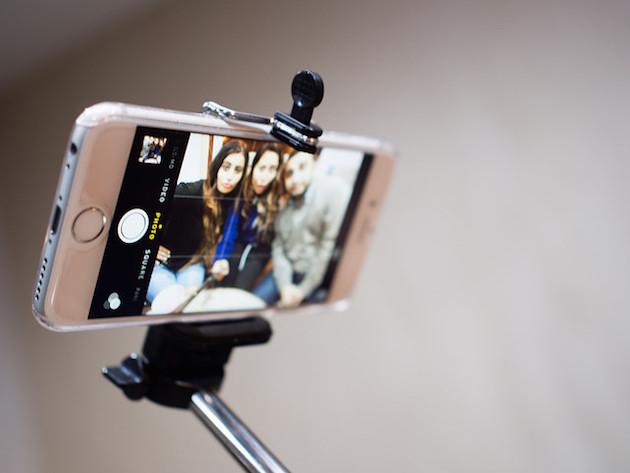 selfie-cubugu-080115