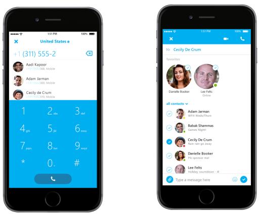 skype-iphone-150115