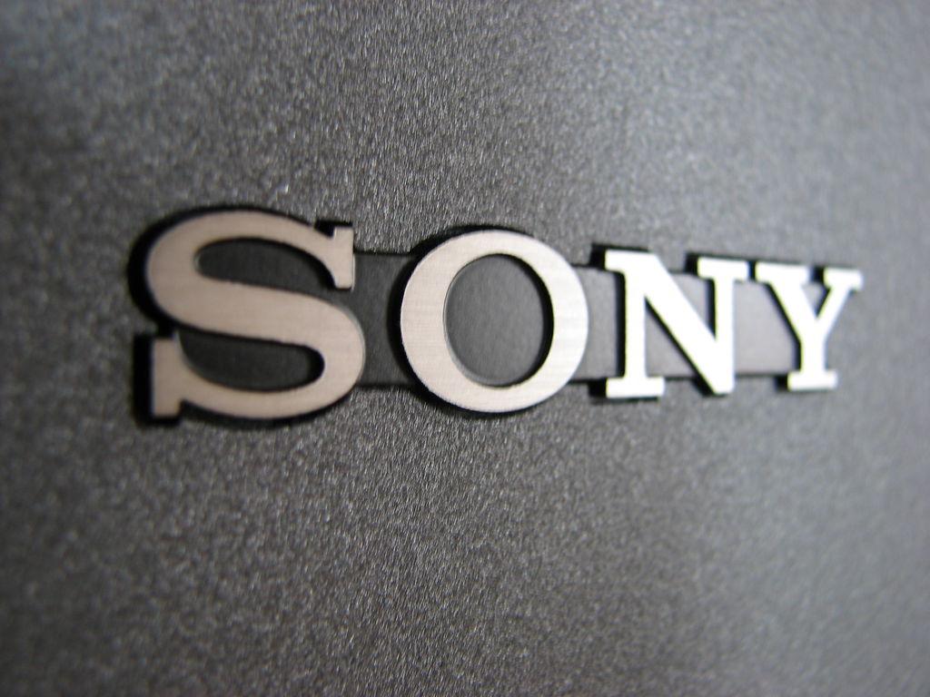 sony-logo-150115
