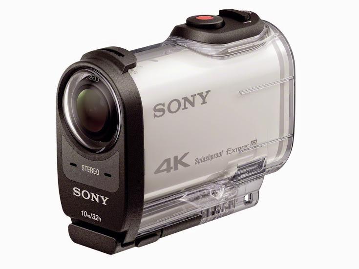 sony-x1000v-4k-060115