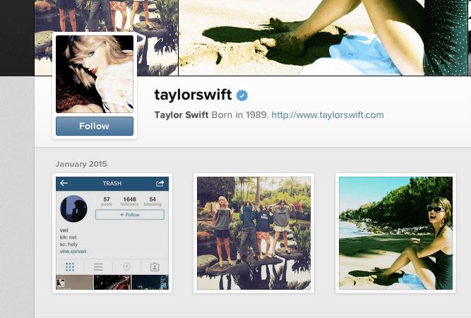 taylor-swift-instagram-280115