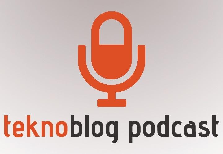 Teknoblog Podcast: 27 Şubat 2015