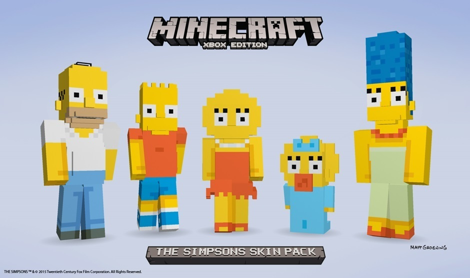 the-simpsons-minecraft-160115