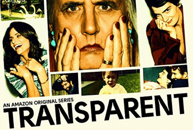 transparent-amazon-120115