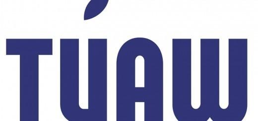 tuaw-logo