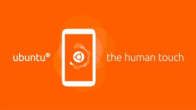 ubuntu-human-touch-220115