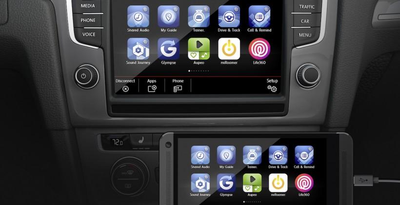 volkswagen-app-connect-060115