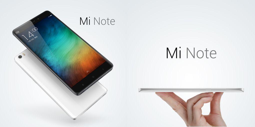 xiaomi-mi-note-150115-1