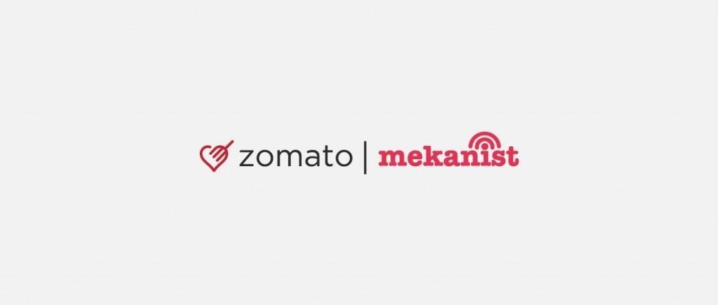 zomato-mekanist-logo-290115