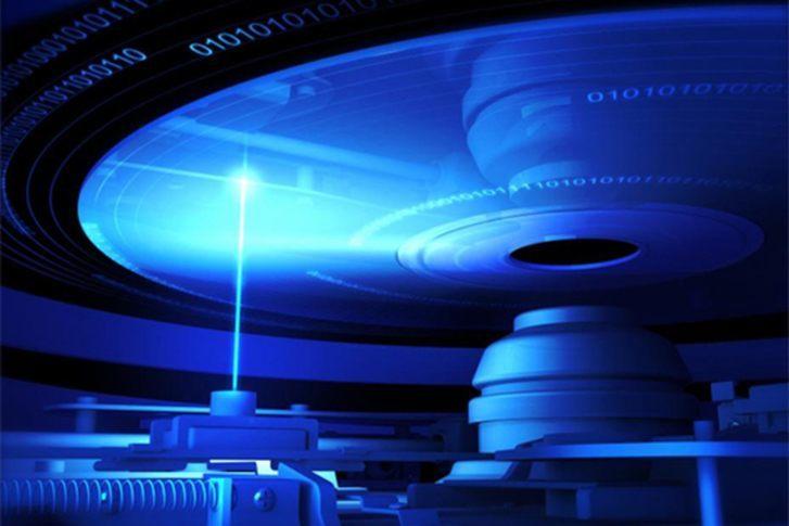 4k-blu-ray-ultra-hd-180215